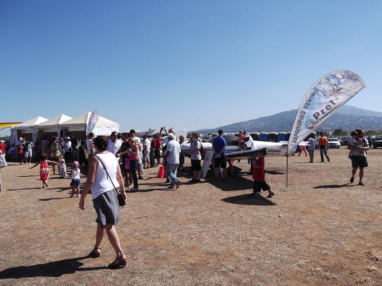 athens_flying_week_2012_2