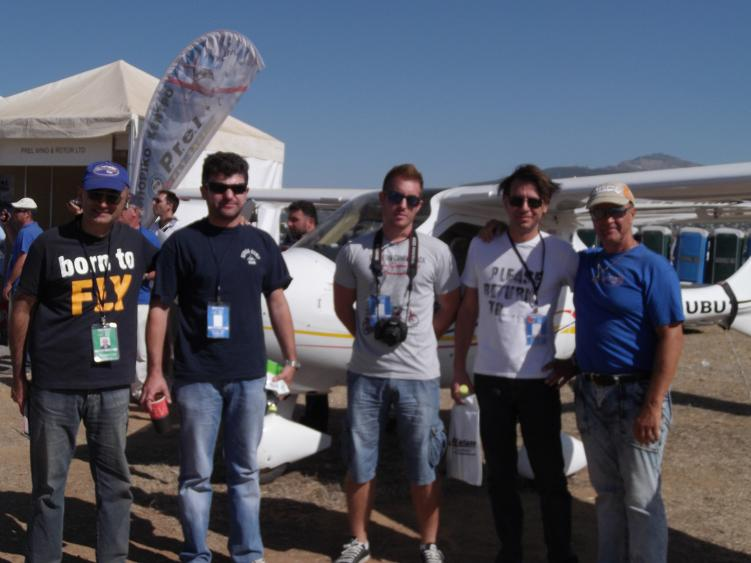 athens_flying_week_2012_6