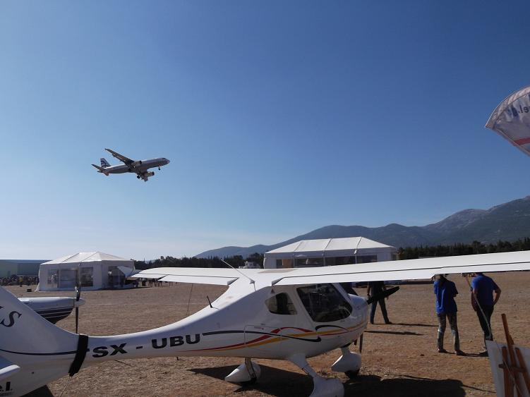 athens_flying_week_2012_7