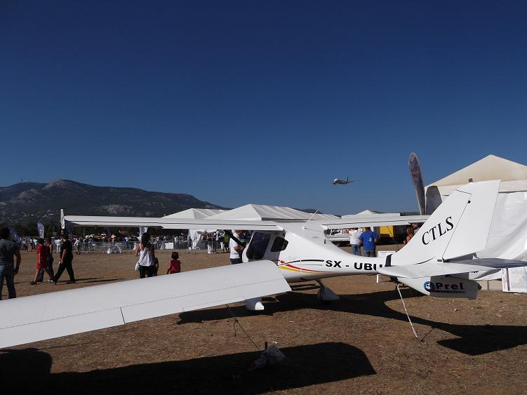athens_flying_week_2012_8